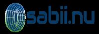 Sabii.nu – vi skriver om cancer & svensk sjukvård